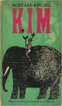 Kim - Rudyard Kipling, A.L. Rowse