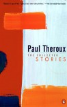 Collected Stories - Paul Theroux