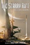 The Starry Rift -