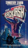 The Backlash Mission - Timothy Zahn