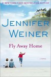 Fly Away Home -