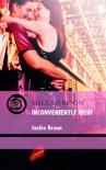 Inconveniently Wed - Jackie Braun