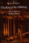 The Ring of the Nibelung - Richard Wagner