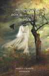 Mennonites Don't Dance - Darcie Friesen Hossack