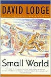 Small World -