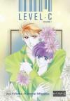 Level C, Vol. 1 - Aoi Futaba, Kurenai Mitsuba