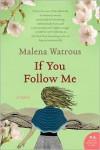 If You Follow Me -