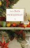Pensjonat - Lois Battle