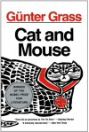 Cat and Mouse - Günter Grass