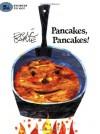 Pancakes, Pancakes! (Stories to Go!) - Eric Carle