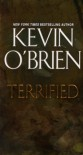 Terrified - Kevin O'Brien