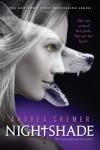 Nightshade (Nightshade #1) - Andrea Cremer