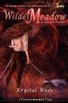 Wilde's Meadow - Krystal Wade