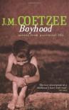 Boyhood: Scenes from Provincial Life - J.M. Coetzee