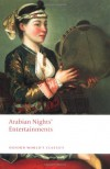 The Arabian Nights Entertainments - Anonymous, Andrew Lang