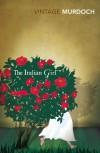 The Italian Girl (Vintage Classics) - Iris Murdoch