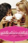 Girls Dinner Club - Jessie Elliot