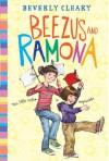Beezus and Ramona (Ramona, #1) - Beverly Cleary