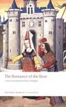 The Romance of the Rose (Oxford World's Classics) - Guillaume de Lorris, Frances Horgan, Jean de Meun, Félix Lecoy
