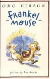 Frankel Mouse -
