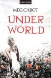 Underworld: Roman - Meg Cabot