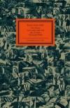 Die Weise von Liebe und Tod des Cornets Christoph Rilke - Rainer Maria Rilke, Karl-Georg Hirsch