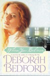 When You Believe - Deborah Bedford