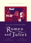 Romeo and Juliet - Kevin Stanton, Mario DiGangi, William Shakespeare