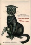 The Master and Margarita - Mikhail Bulgakov, Michael Glenny