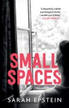 Small Spaces - Sarah Epstein