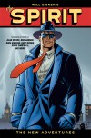 Will Eisner's The Spirit: The New Adventures HC (Second Edition) - Various