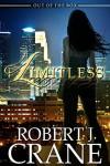 Limitless - Robert J. Crane