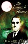 The Innswich Horror - Edward Lee