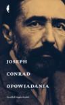 Opowiadania - Joseph Conrad, Magda Heydel