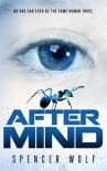 After Mind - Spencer Wolf