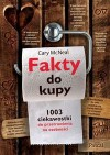 Fakty do kupy - McNeal Cary