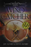 Wind Catcher - Jeff Altabef, Erynn Altabef
