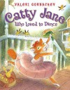 Catty Jane Who Loved to Dance - Valeri Gorbachev