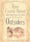 Outsiders - Kevin Crossley-Holland