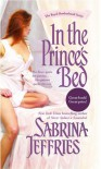 In the Prince's Bed - Sabrina Jeffries