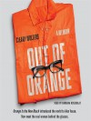 Out of Orange: A Memoir - Cleary Wolters, Barbara Rosenblat (narrator)