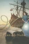 Windswept - Fran Mcnabb