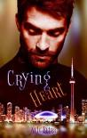 Crying Heart - Nele Betra