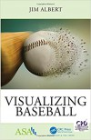 Visualizin Baseball - Jim Albert