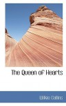 The Queen of Hearts - Wilkie Collins