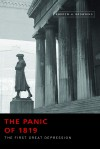The Panic of 1819: The First Great Depression - Andrew H. Browning