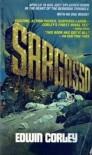 Sargasso - Edwin Corley