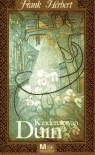 Kinderen van Duin (De kronieken van Duin, #3) - Frank Herbert