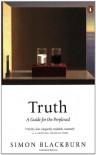 Truth - Simon Blackburn