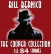Z252 (All 84 Stories) - Bill Bernico